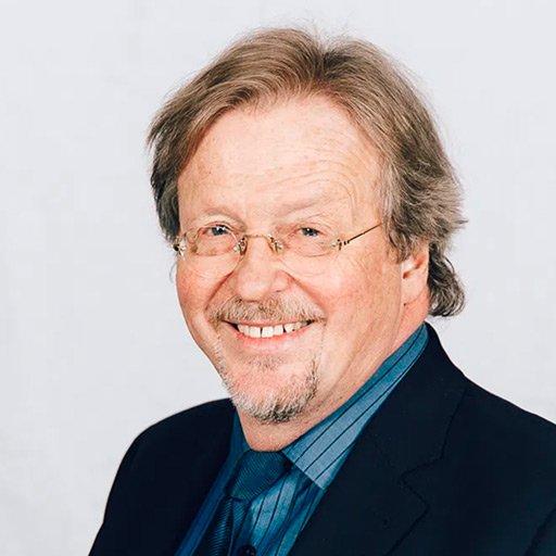 Timo Tyrväinen
