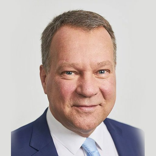 Jukka Mäkelä