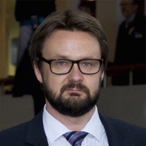 Kari Mokko