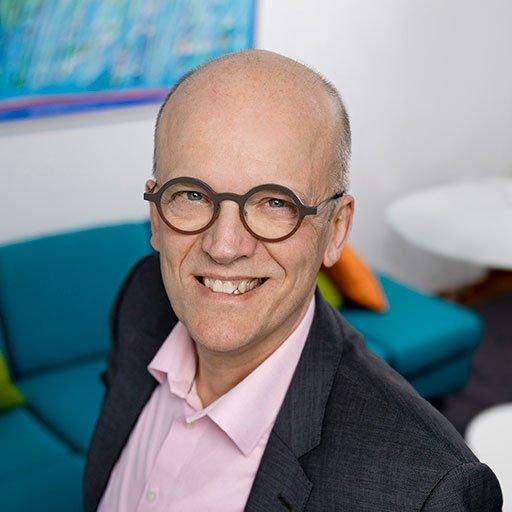 Antti Vasara